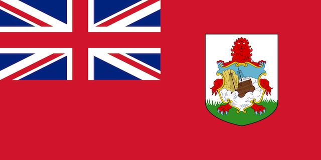 Bermuda-Maliye-Bakanligi-Ledger-ICO-Hizlandirdi-kripto-para-cryptocurrency-blok-zincir-blockchain-ilk-para-teklifi