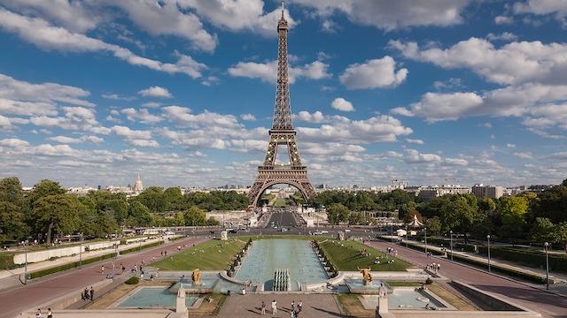 Fransa-Maliye-Bakan-Blok-Zincir-Blockchain-Devlet-onceligidir-kripto-para-cryptocurrency-monero-zcash-zac-xmr
