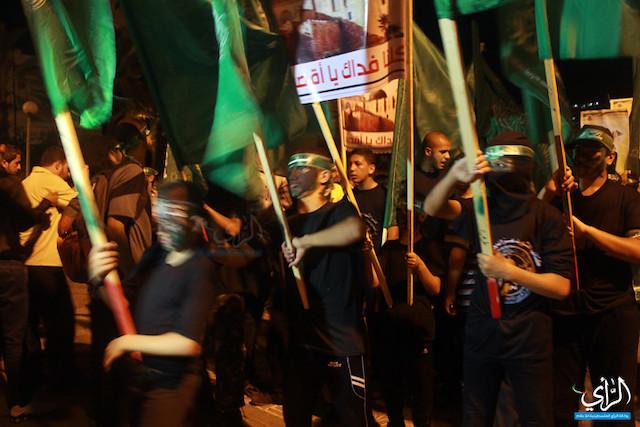 Hamas-Militan-Kanadi-Denetlemeden-Kacmak-icin-Bir-cok-Bitcoin-BTC-Cuzdani-Kullaniyor-kript-para-cryptocurrency-blok-zincir-blockchain-exchange-cuzdan-wallet