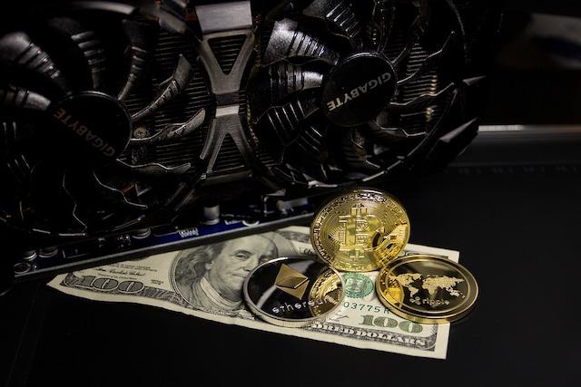Kanadali-Regulator-Kripto-Madenciligi-icin-Yeni-Kurallar-Sunuyor-Blok-zincir-blockchain-kripto-para-cryptocurrency-madencilik-mining-bitcoin-btc-litecoin-ltc-bitcoincash-bch-ripple-xrp-ethereum-eth