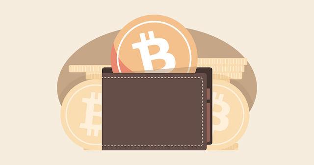 Kripto-Piyasasi-Dalgalanmasindan-once-Artan-Aktif-Bitcoin-BTC-Cuzdan-Sayisi-wallet-kripto-para-cryptocurrency-exchange