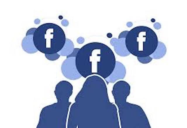 NYT-Muhabiri-Facebook-Kripto-Para-Cryptocurrency-Projesi-icin-Girisim-Sermayesinde-1-Milyar-Dolar-Ariyor-blok-zincir-blockchain-stablecoin