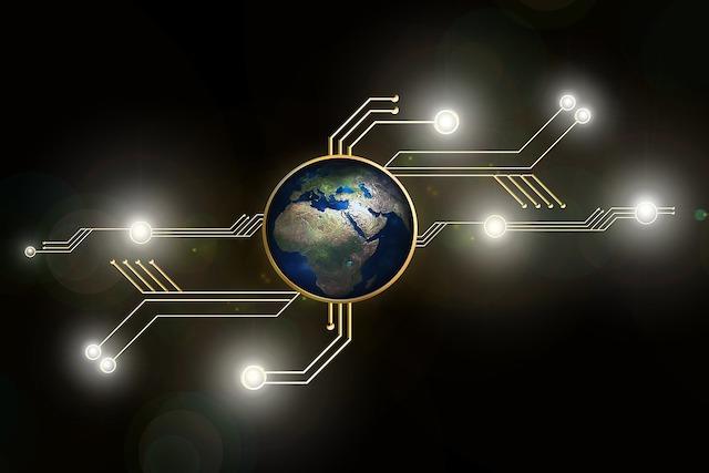 crypto-IMF-ve-Dunya-Bankasi-Blok-Zincir-Blockchain-Teknolojisi-Kesiflerinde-Yari-Kripto-Para-Cryptocurrency-Birimini-Baslatti