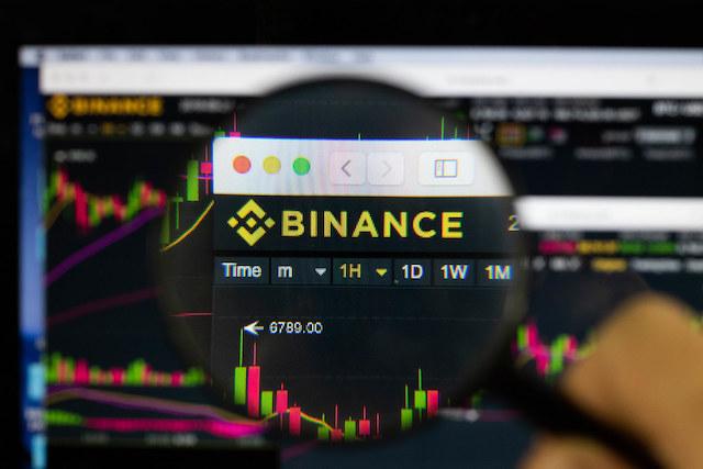 Binance-Hack-calinan-Bitcoin-BTC-Yedi-Adrese-Tasindi-cz-kripto-para-cryptocurrency-blok-zincir-blockchain-exchange-borsa