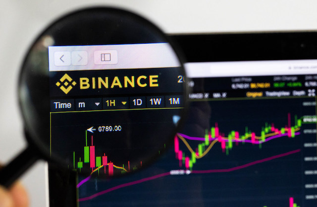 Hacker-Binance-Crypto-Exchange-Guvenlik-ihlali-7.000-Bitcoin-BTC-cekti-degisim-borsasi