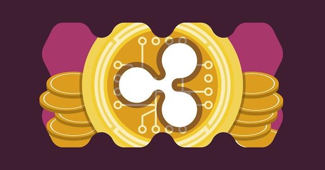 Singapur-Merkez-Bankasi-Ripple-Kripto-Para-Cryptocurrency-Olarak-Gormuyor-xrp-blockchain-blok-zincir