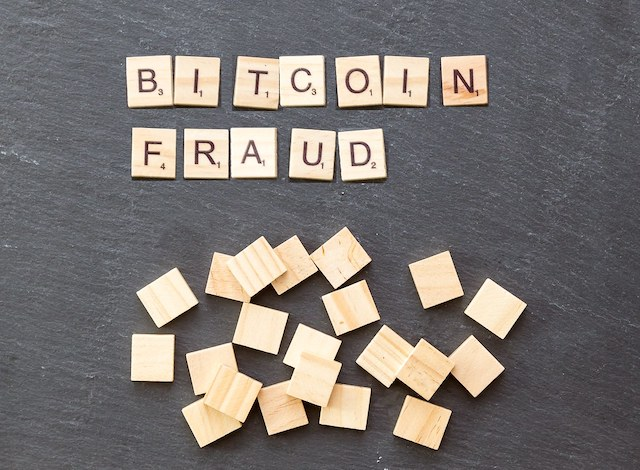 Soylentilere-Gore-Hollanda-Kripto-Para-Cryptocurrency-CEO-Tutuklandi-110-Milyon-Dolarlik-Dolandiricilik-Davasi-bitcoin-btc-madencilik-mining