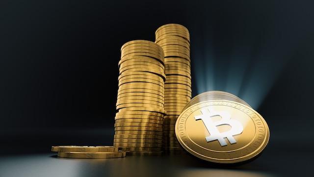 ic-Guvenlik-Botlarin-Dagitilmiş-Kripto-Borsalarindan-Yararlandigini-Uyardi-exchange-kripto-para-blok-zincir-blockchain-madenci-mining