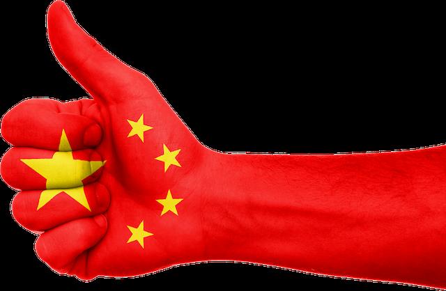 Huawei-CEO-Neden-Facebook-Bekliyoruz-cin-Kendi-Libra-Duzenleyebilir-kripto-para-cryptocurrency-blok-zincir-blockchain
