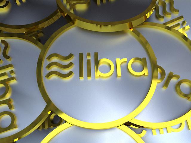 Libra-icin-Senator-Brown-Piyasalar-uzerinden-Daha-Fazla-Kurumsal-Guc-icin-Bir-Tarife-kripto-para-cryptocurrency