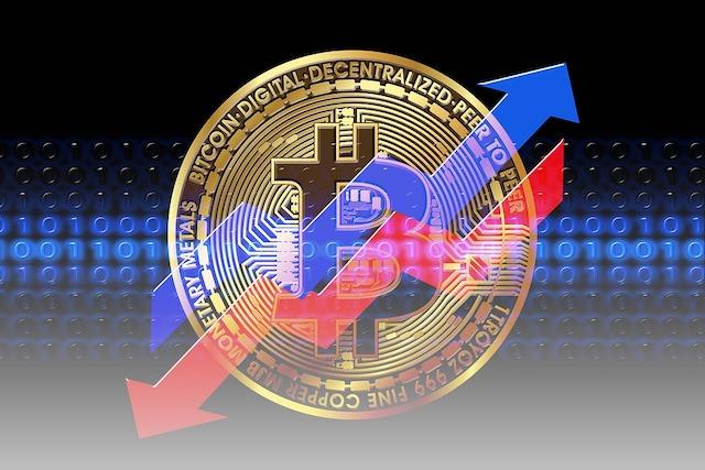 ABD-Aciklayacagi-Tesvik-Pakedi-Bitcoin-Fiyatini-Yukseltebilir