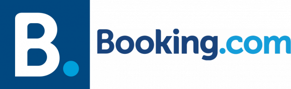 Booking.com-Ceo-Kripto-Para-Cryptocurrency-Piyasası-ozellikle-Amerika-Dısındaki Pek-cok-ulkede-Buyumeye-Devam-Edecek-blok-zincir-blockchain-bitcoin-btc
