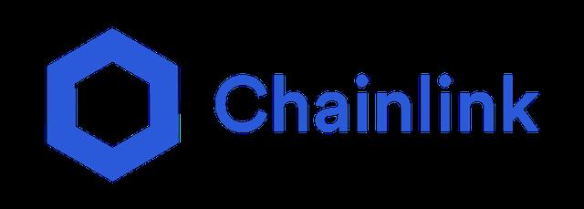 Chainlink-Yapilan-is-Birlikleri-Blok-Zincir-Blockchain-Gercek-Dunyayi-Benimsemeye-Bir-Adim-Daha-Yaklastirdi-smart-contract-akilli-kontrat