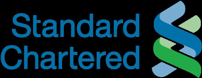 Standard_Chartered-Blok-Zincir-Blockchain-Kredili-islem-Kullanarak-Kiralama-sozlesmesi-imzalandi