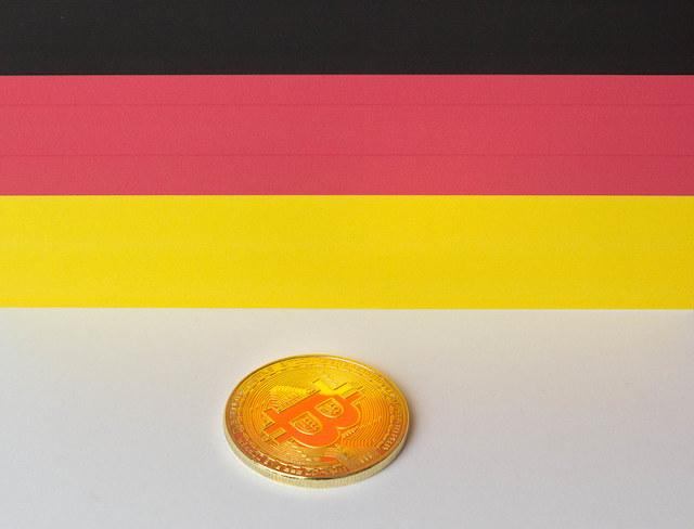 Alman-Hukumeti-ozel-Paralel-Para-Birimlerini-Engelleme-Planini-Onayladi-kripto-para-cryptocurrency-blok-zincir-blockchain-libra-facebook