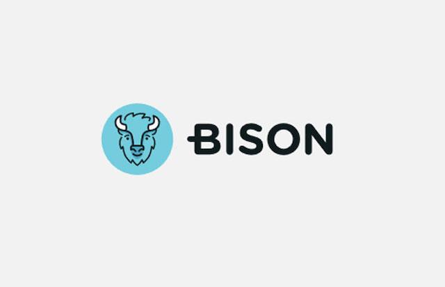 Boerse-Stuttgart-Duzenlenmis-Kripto-Para-Cryptocurrency-Degisimi-Baslatti-bison-bitcoin-btc-blok-zincir-blockchain-euro