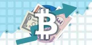 Fundstrat-Tom-Lee-Bitcoin-BTC-On-En-iyi-Gununu-Kuralini-Hatirlatiyor-kripto-para-cryptocurrency-bakkt-bull-bear-price