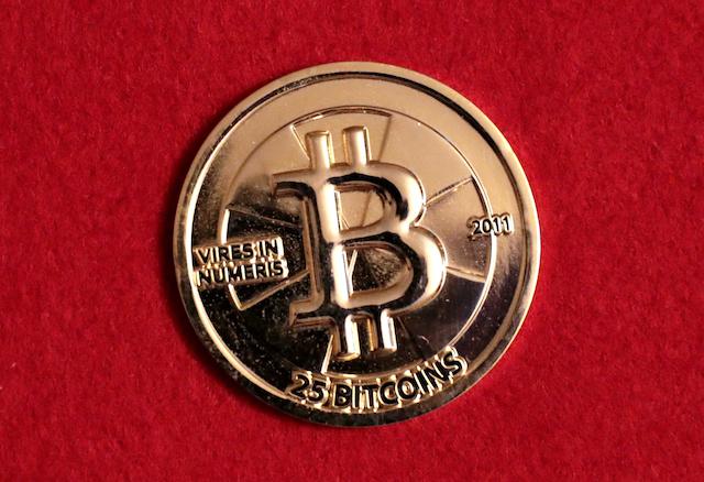 Bitcoin-Fiyatindaki-Durgunluk-Yatirimciyi-Alternatif-Arayisina-Surukledi