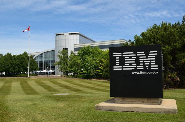 IBM-Libra-Kripto-Para-Biriminde-Cryptocurrency-Facebook-ile-calismaya-Acik-Oldugunu-Soyledi-blok-zincir-blockchain