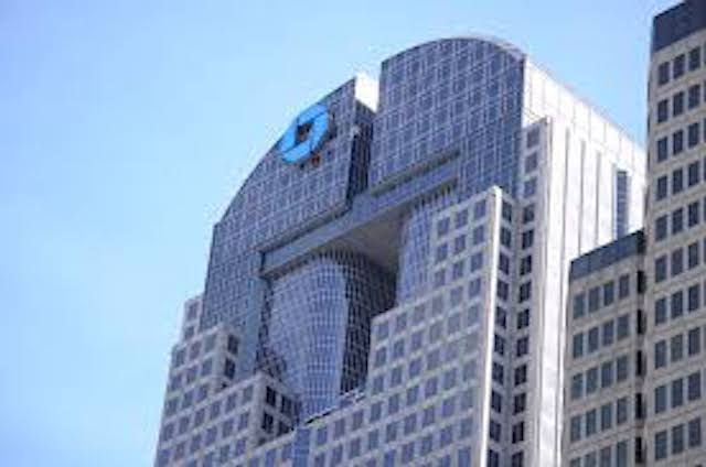 JPMorgan-Libra-Gibi-Stablecoins-Sistem-izgarasi-Riski-ile-Uyardi-kripto-para-cryptocurrency-blok-zincir-blockchain