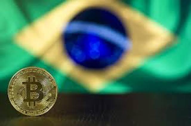 Sao-Paulo-sehri-Bayindirlik-isleri-icin-Blok-Zincir-Blockchain-Kayit-Defterini-Kullanacak