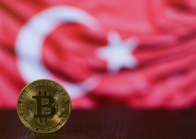 Tuurkiye-Ulusal-Blok-Zinciri-Blockchain-Altyapisi-Planlarini-Acikladi-bitcoin-btc-kripto-para-cryptocurrency-dlt