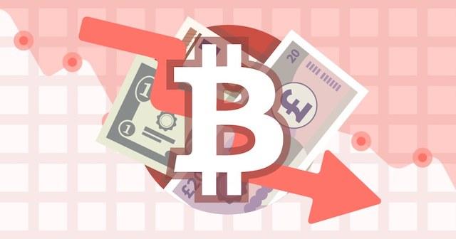 Vadeli-islem-odeme-Gunleri-oncesinde-Bitcoin-BTC-Fiyat.-Degistirildi-kripto-para-cryptocurrency