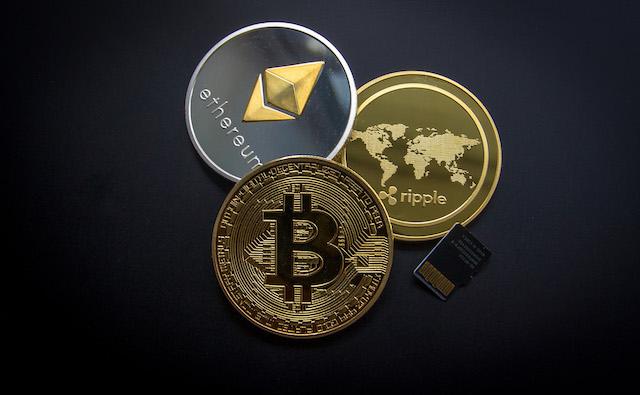 bitcoin-ethereum-Whale-Alert-Kripto-para-cryptocurrency-Sucuyla-Mucadelede-btc-BitcoinAbuse-ile-Ekip-Kuruldu-xrp-ripple