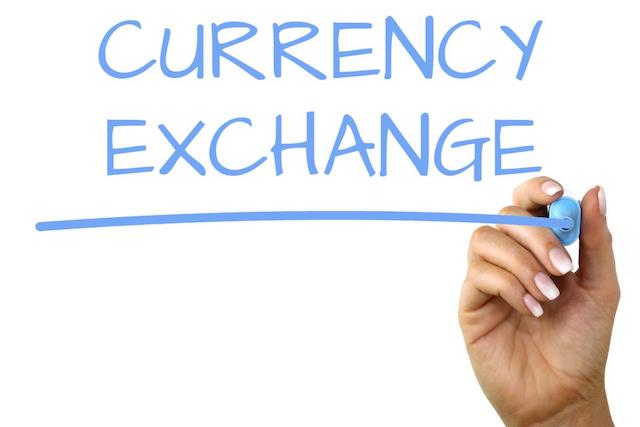 currency-exchange-Guney-Kore-Kakao-Klay-Token-Upbit-Endonezya-Listeliyor-kripto-para-cryptocurrency-blok-zincir-blockchain-exchange-degisim-borsası-wallet-cuzdan