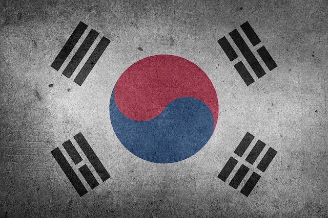 south-korea-SK-Group-Menkul-Kiymetler-Kolu-Blok-Zincir-Blockchain-Emlak-Burosu-ile-Birlesti-ripple-xrp-kripto-para-cryptocurrency
