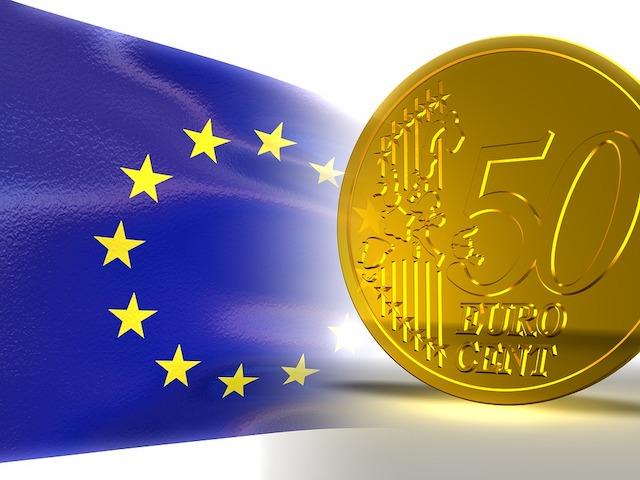 AB-Finans-Komiseri-Birlestirilmis-Kripto-Mevzuati-onerecek-avrupa-kripto-para-cryptocurrency-libra-stablecoin