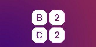B2C2-Bitcoin-BTC-Yeni-Altin-Turev-Fiyatlandirildi-ve-Yerlestirildi-kripto-para-cryptocurrency-otc-over-the-counter