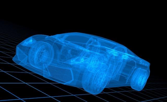 BMW-General-Motors-Ford-Otomobillerde-Blok-Zincir-Blockchain-odemelerini-Test-Etmeye-Baslayacak-mercedes