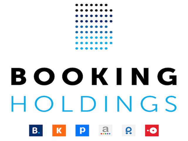 Booking-Holdings-Libra-Birliginden-Ayrildi-kripto-para-cryptocurrency-blok-zincir-blockchain-facebook-bitcoin-btc-stablecoin