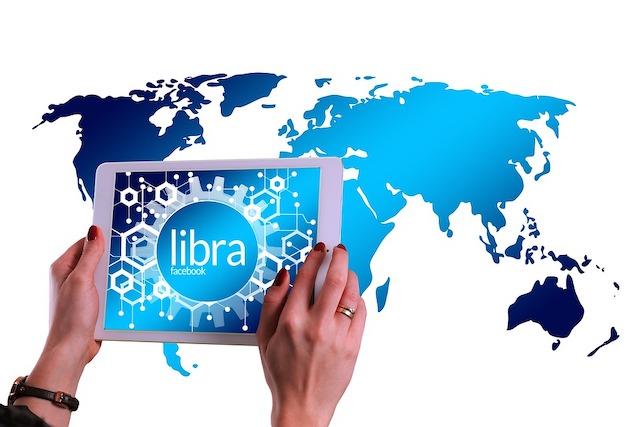 CEO-Jack-Dorsey-Twitter-Libra-Katilma-Kesinlikle-Hayir-kripto-para-cryptocurrency-stablecoin-libra-bitcoin-btc
