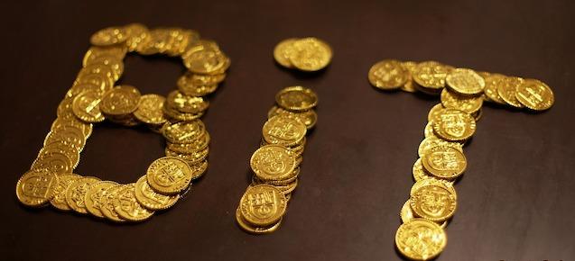 Devlet-Destekli-Alman-Bankasi-Bitcoin--BTC-2020-90-bin-dolara-sicrayacagini-soyledi-kripto-para-cryptocurrency-altin-gold