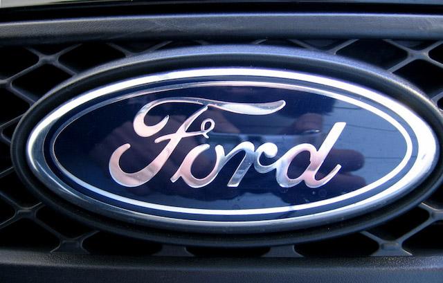 Ford-Araclar-Tarafindan-Surulen-Yesil-Milleri-izlemek-icin-Blok-Zincir-Blockchain-Teknolojisini-Kullaniyor
