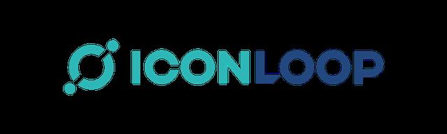 Guney-Koreli-Blok-Zincir-Blockchain-Girisimi-Kimlik-Dogrulama-icin-8-Milyon-$-Sermaye-Arttirdi-kripto-para-cryptocurrency-iconloop