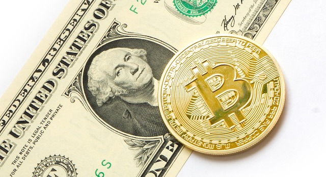 Stablecoin-Nedir-Stabilcoin-tether-usdt-tusd-gemini-kripto-para-cryptocurrency-bitcoin-btc-trueusd-usd-libra-terazi
