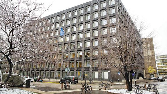 Swedish-Riksbank-isvec-Merkez-Bankasi-sefi-Libra-ve-onemli-Katalitik-Olay-kripto-para-cryptocurrency