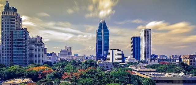 Tayland-ilk-Duzenlenmis-ICO-Portali-98M-$-Token-Teklifini-Hedefledi-ilk-para-teklifi-kripto-para-cryptocurrency-blockchain-blok-zincir