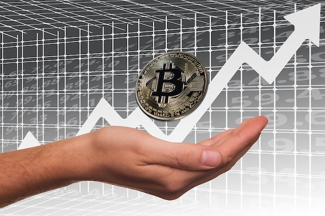 Bitcoin-btc-islemlerinde-En-cok-Kazandiran-Gun-kripto-para-monday-pazartesi-cryptocurrency-profit