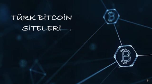 Turk-Bitcoin-btc-Sitelerinde-islem-Yapmadan-once-Nelere-Dikkat-Edilmeli-bitlo