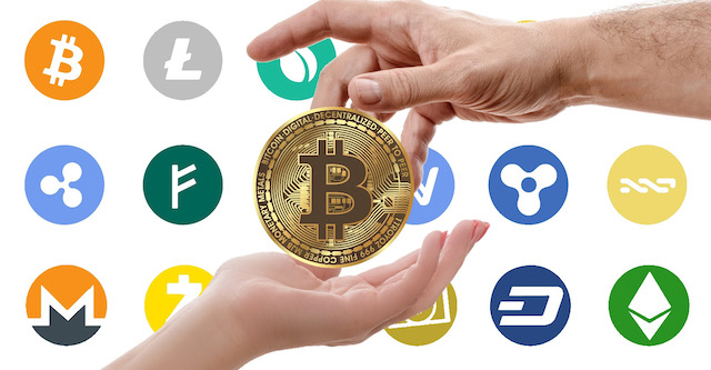 bitcoin-and-other-cryptocurrency-exchanges-İtalyanlar-Online-Alisverislerde-BTC-Tercih-Ediyor-visa-mastercard-americanexpress