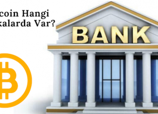 bitcoin-btc-kripto-para-cryptocurrency-bank-banka-bitlo