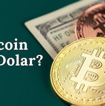 Bitcoin-Kac-Dolar-btc-kripto-para
