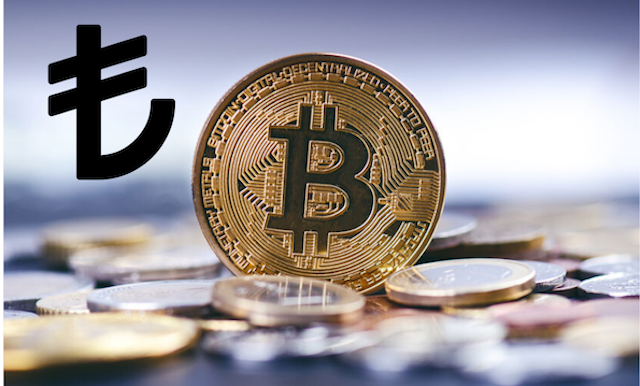 Bitcoin-Kac-Turk-Lirasi-btc-tl-kripto-para-cryptocurrenc