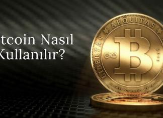 Bitcoin-Nasil-Kullanilir-btc