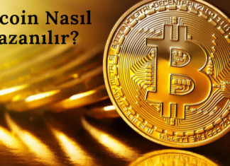 Bitcoin-Nasil-Kazanilir-btc-madencilik-mining-asic-blok-zincir-blockchain