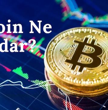 Bitcoin-Ne-Kadar-btc-kripto-para-cryptocurrency